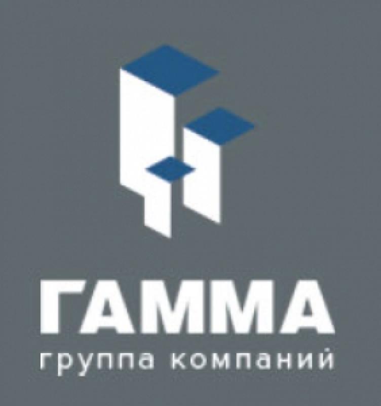 Группа Компаний Гамма ООО
