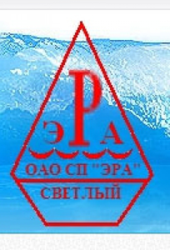ЭРА ОАО