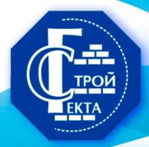 Гекта-строй ЗАО