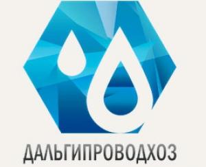 Дальгипроводхоз ООО