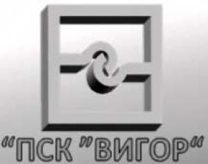Вигор ООО