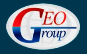 ГЕО Группа Компаний