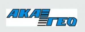 Ака-Гео ООО