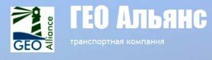 ГЕОАльянс ООО