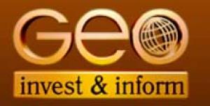 ГЕО Инвест-Информ ООО