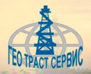 Гео Траст Сервис ООО