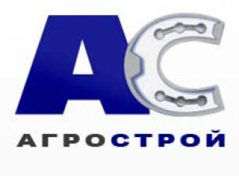 Агрострой Завод ЖБИ ЗАО