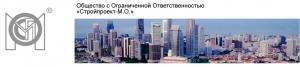 Стройпроект-М.О. ООО