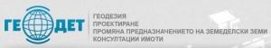 Геодет ООД