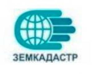 ЗемКадастр ООО