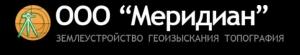 Меридиан ООО