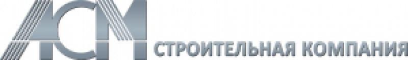 Агростроймонтаж ОАО АСМ