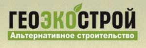 ГеоЭкоСтрой ООО