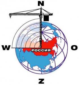 СРО Союз Проектировщиков Нефтяной Отрасли Северо-Запада НП