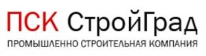 СтройГрад ООО