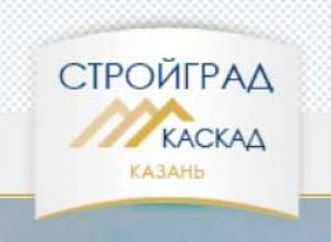 СтройГрад-Каскад ООО
