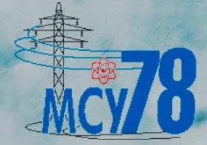 МСУ-78 ООО Монтажно-Строительное Управление №78