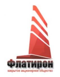Флатирон ЗАО