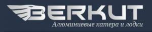 Беркут-Марин ООО