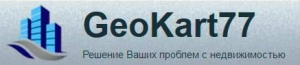 Геокарт ООО GeoKart77