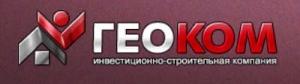 Геоком ООО