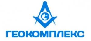 ГеоКомплекс ООО