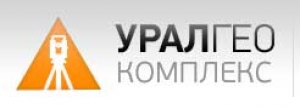 УралГеоКомплекс ООО
