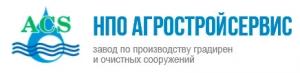 Агростройсервис ООО