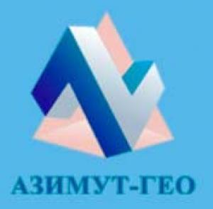 Азимут-Гео ООО