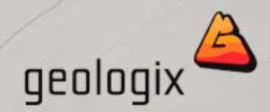 Геолоджикс ООО Geologix