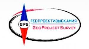Геопроектизыскания ООО ГПИ