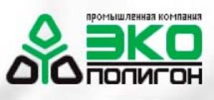 Эко-Полигон ООО