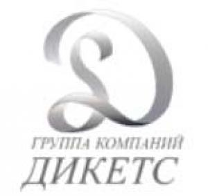 Дикетс ООО