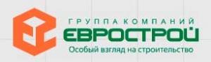 Еврострой ЗАО