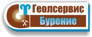 Геолсервис ООО