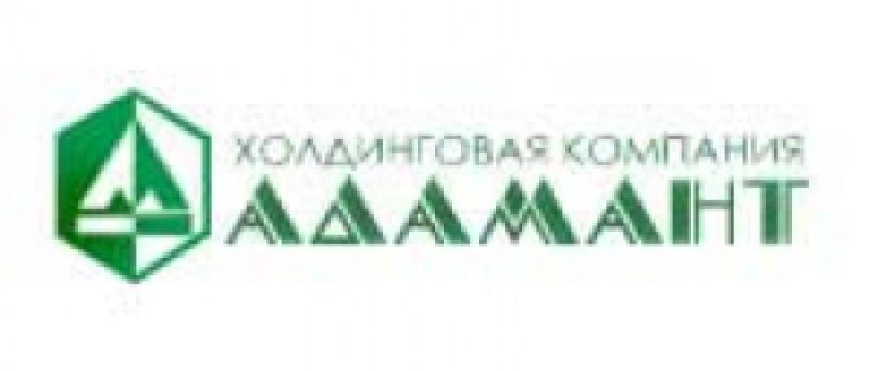 Адамант-Проект ООО