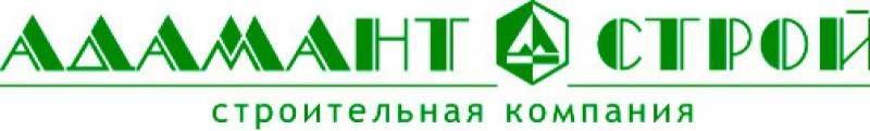 Адамант-Строй ООО