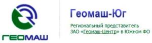 Геомаш-Юг ООО