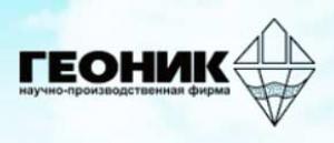 Геоник ООО