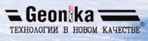Геоника ООО