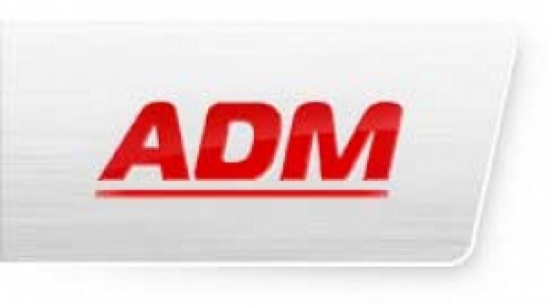АДМ Партнершип ADM Partnership ООО