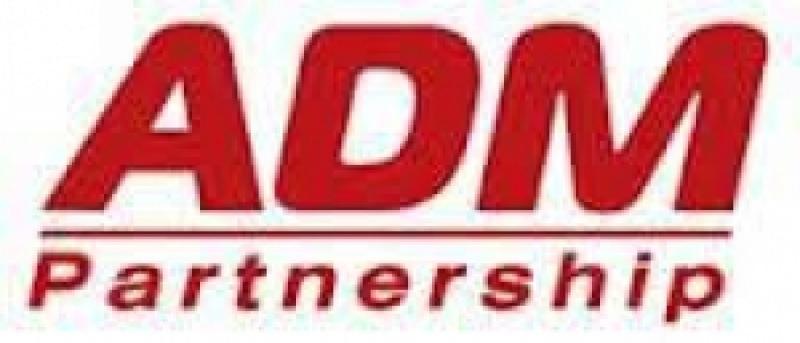 АДМ Партнершип ADM Partnership ЗАО