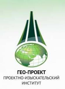 Гео-Проект ООО