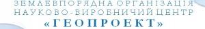 Геопроект ООО