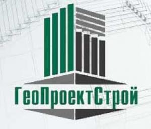 ГеоПроектСтрой ООО