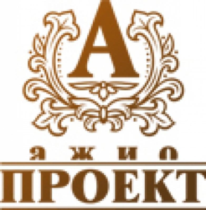 АжиоПроект ООО