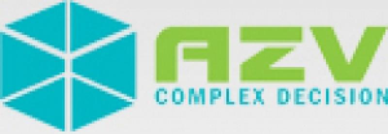 АЗВ AZV Company