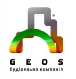 Геос ООО Geos