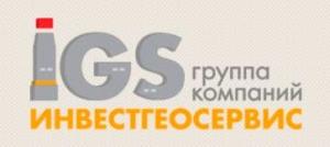 Инвестгеосервис ЗАО
