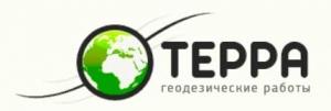 ТЕРРА ООО